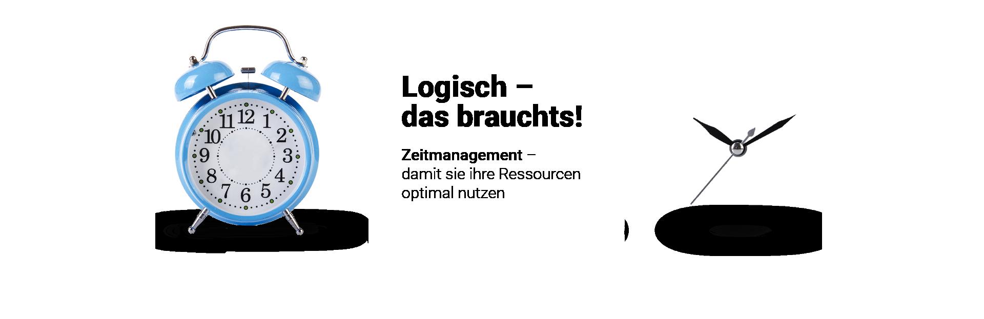 Slider-Bild